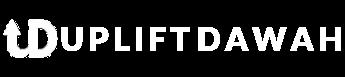Uplift Dawah Logo
